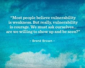 vulnerbility